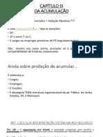 Aulas ENVIADAS 2.pptx