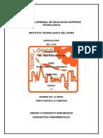 CONCRETO-ENDURECIDO-REY-MIGUEL.docx
