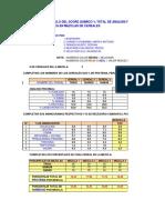 131686788-Programa-Computo-Quimico-Para-Cereales.pdf