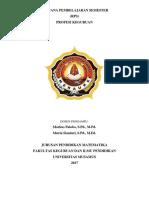 caridokumen.com_rencana-pembelajaran-semester-rps-profesi-keguruan-.docx