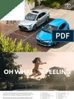Corolla_Hatch_Sedan_online_brochure_Nov_2019