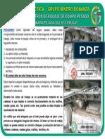 buena práctica TREN DE RODAJE A3.docx