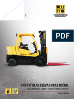 carretillas-combustion-interna-diesel-GLP-compactas-hyster-S6.0-7.0FT