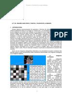Proceso_y_tratamiento_de_la_imagen.pdf