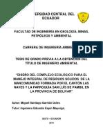 T-UCE-0012-313.pdf