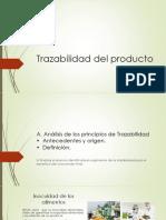 tema 1 Trazabilidad del producto11.pptx