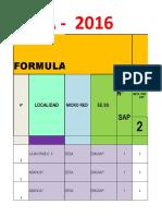ACTIVIDADES  MENSUALES  PVCA  2016 (Autoguardado) red abancay 2016.xlsx