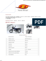 5d9158cf73868880.pdf