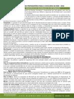 RESUMO - SEGURANÇA DA INFORMAÇÃO_435423643.docx