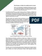 Blog  inmigracion  en  la Union Europea.docx