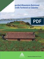 Seguridad-Alimentaria-Nutricional-SAN-y-Desarrollo-Territorial-en-Colombia.pdf