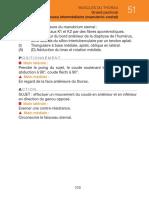 Bonnithon, Charlène_ Carpentieri, Maurice_ Gadet, Philippe - Fiches pratiques d'anatomie palpatoire en ostéopathie-Elsevier-Masson, Educa Books (2015)-12