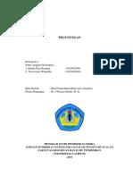 Kel4_Mountain_Kelas A.docx