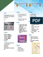 nones 1.pdf