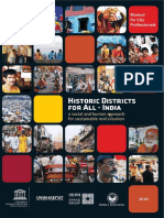 Historic_Districts_for_All_India_A_Socia.pdf