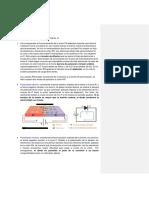 Preinforme diodos