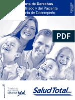Carta de Derechos del Afiliado y Del Paciente (041219-2220)2._1.pdf