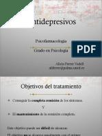 Antidepressius.pdf