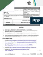 Hoja de Respuesta 05 Generar Nelson Lopez 1967140.docx