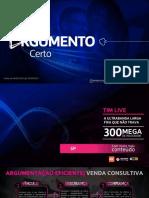 Argumentação de vendas_SP_SET.pdf