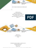 409341464-Trabajo-Colaborativo-Fase-3-Clasificacion-Factores-y-Tendencias-de-la-Personalidad-grupo157-docx.docx