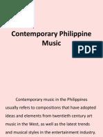 contemporaryphilippine-170114101641