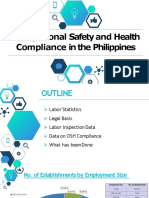 Occupational Safety and Health Compliance in the Philippines Converted
