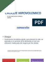 choque hipovolemico.pptx