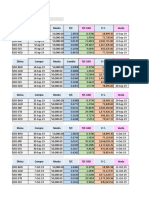 Finanzas Internacionales Divisas (2) (1)(1).xlsx