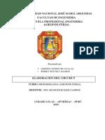 gomez_huayllas_leibniz-_practica_7_elaboracion_del_chucrut[1].docx