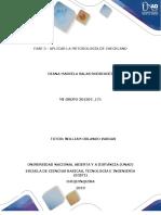 Intermedia-Fase 3_DianaSalas_grupo_301307_171.docx