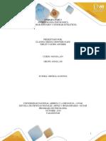 G403018_189- ANTROPOLOGIA PSICOLOGICA