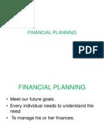 FINANCIAL PLANNING.pptx