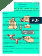 (1)-FECUNDIDAD EN LA ADOLESCENCIA