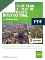 servicios_de_pago_banamex_cases_study