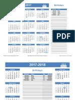 birthday-calendar-with-ages.xlsx