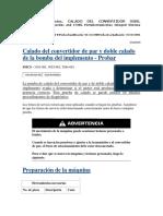 CALADO Y DOBLE CALADO938G Pruebas y Ajustes.docx