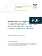 Tool6_Theft-investigations-report-template.docx