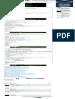 Verilog code for counter with testbench - FPGA4student.com.pdf