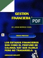 Gestion_Finaciera_3