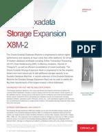 Exadata-X8M-SER-DS (1)