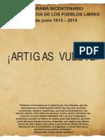 Artigas vuelve.pdf