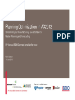 Planning-Optimization-in-Microsoft-Dynamics-AX.pdf