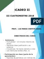 1.Clase_I_-_Mercadeo_II_201803.ppt
