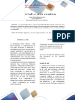 Katherin_Valega -Tarea 2 (1).docx