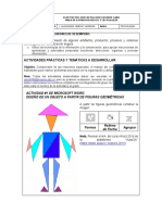 20190522 - Taller Ofimática Word - Composición Con Figuras Geometricas_v2