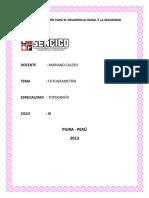 fotogrametria 2.docx