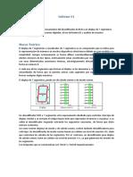 66901002-Informe-1-Display-7-Segmentos.docx