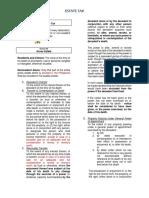 Estate Tax.docx