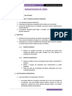 256087938-Manjar-Blanco-de-Fresa-Tentativo-95-1.docx